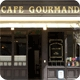 Restaurant le café gourmand à Bordeaux