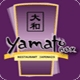 Restaurant YamatoBox à Bordeaux